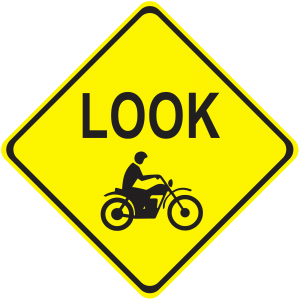 motorcycle-safety-sign